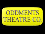 Oddments Theatre
